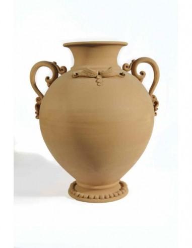 Vaso Ovale - H35cm